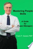 Mastering People Skills