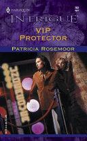 VIP Protector