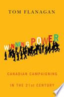 Winning Power