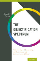 The Objectification Spectrum