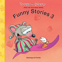 Funny Stories 3