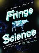 Fringe Science Pdf