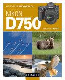 Pdf Obtenez le maximum du Nikon Telecharger