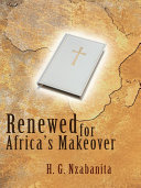 Renewed for Africa s Makeover