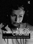 Nordic National Cinemas