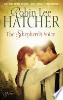 The Shepherd S Voice