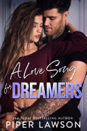 A Love Song for Dreamers Pdf/ePub eBook