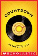 Pdf Countdown Telecharger