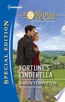 Fortune S Cinderella
