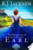 The Heart of an Earl