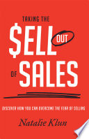 Taking the Sell out of Sales