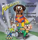 The Furtastics