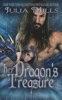 Her Dragon's Treasure