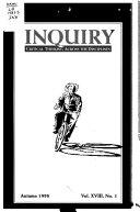Inquiry Book PDF