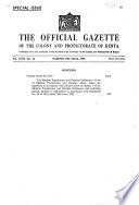 1956年3月19日