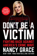 Don't Be a Victim Book