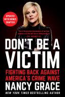 Don't Be a Victim [Pdf/ePub] eBook