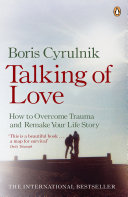 Talking of Love