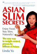 Asian Slim Secrets