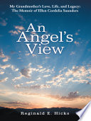 An Angel's View