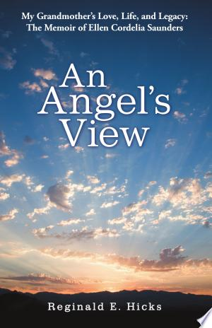 Download An Angel's View Free Books - Read Books