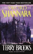 The Sword Of Shannara Book PDF