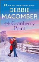 44 Cranberry Point [Pdf/ePub] eBook