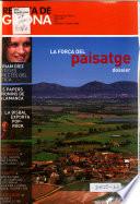 Revista de Girona  : publicación trimestral de la Excma Diputación Provincial , Ausgaben 250-252