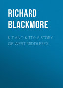 Kit and Kitty: A Story of West Middlesex Pdf