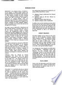 List of Journals Indexed for MEDLINE