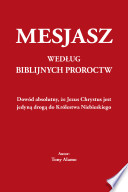 The Messiah According to Bible Prophecy in Polish