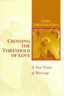 Crossing the Threshold of Love