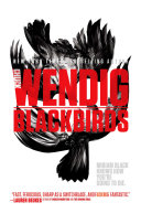 Blackbirds [Pdf/ePub] eBook