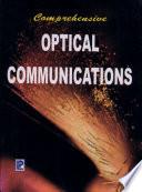 Comp Optical Communications Book PDF