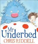 Mr Underbed