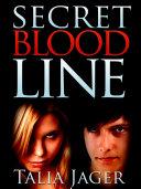 Secret Bloodline ebook