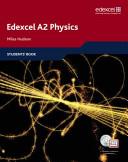 Edexcel A2 Physics