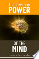 The Limitless Power of the Mind Pdf/ePub eBook