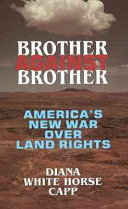 Brother Against Brother Book