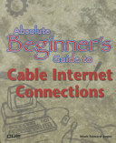 Absolute Beginner S Guide To Cable Internet Connections