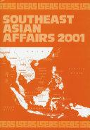 Southeast Asian Affairs 2001