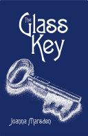 The Glass Key Pdf/ePub eBook