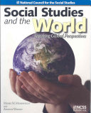 Social Studies and the World