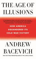 The Age of Illusions [Pdf/ePub] eBook