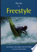 The Art of Freestyle Book