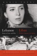 Lebanon   Liban