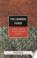 The Common Purse