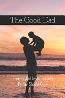The Good Dad