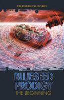 Pdf Blueseed Prodigy