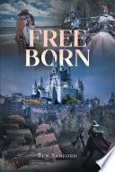 Free Born